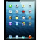 Apple iPad mini MD534LL/A Review (16GB, Wi-Fi + AT&T 4G, Black)