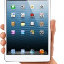 Apple iPad mini w/ Retina Display ME280LL/A Review