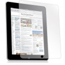 9.7″ Screen Protector for Apple iPad Tablet 1st Generation Review
