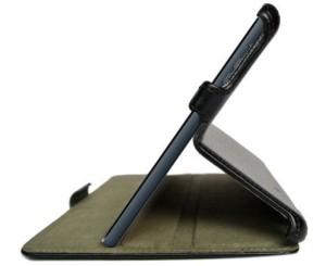 SUPCASE Apple iPad Mini Slim Fit case