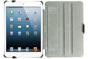 acase-ipad-mini-case-smart-cover_300