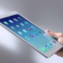 Apple iPad Air 128GB MF019LL/A (Wi-Fi + Verizon) Review