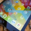 Apple iPad Air MF558LL/A (128GB, Wi-Fi + T-Mobile) Review