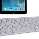2013 Fashion Design SPARIN Ultra Slim Mini Bluetooth Wireless Keyboard for Apple Ipad Mini, Ipad, Iphone Review