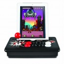 Ion iCade Core Arcade Game Controller for iPad and iPad2 Review (ICG05)