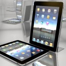 Apple 128GB iPad4 ME392LL/A with Retina Display Review (Wi-Fi) – Black
