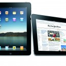 Apple iPad 2 MC916LL/A Tablet Review (64GB, Wifi, Black)