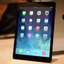 Apple iPad Air MF009LL/A Review (64GB, Wi-Fi + AT&T, Black with Space Gray)