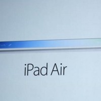Apple iPad Air MF003LL/A Review (32GB, Wi-Fi + AT&T, Black with Space Gray)