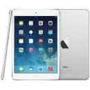 iPad mini w/ Retina Display 128GB ME860LL/A Review