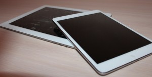 ipad-mini-white-128gb-review