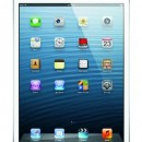 Apple iPad mini MD532LL/A Review (32GB, Wi-Fi, White)