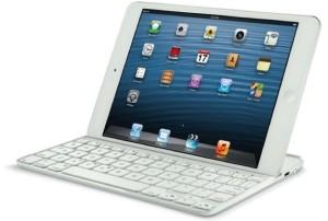 ipad-mini2-white-with-keyboard