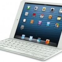 Apple iPad mini 2 ME281LL/A Review (64GB Wi-Fi, White)