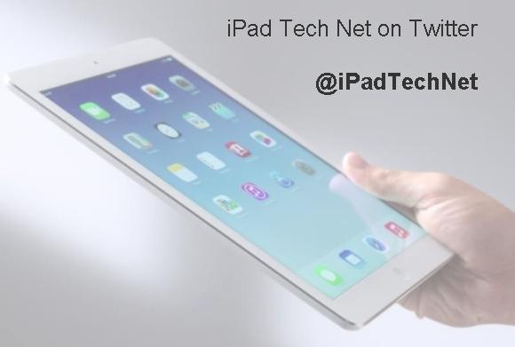 ipad-tech-net-on-twitter