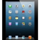 Apple iPad 2 MC769LL/A Tablet Review (16GB, WiFi, Black)