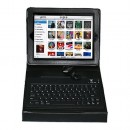 iPad2 iPad3 iPad4 Case with Bluetooth Keyboard Review