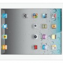 Apple iPad 2 MC979LL/A Tablet Review (16GB, Wifi, White)