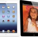 Apple iPad3 MD363LL/A Review (16GB, Wi-Fi + Verizon 4G, White)