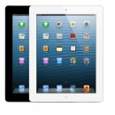 iPad4 128GB with Retina Display ME393LL/A  (Wi-Fi) Review