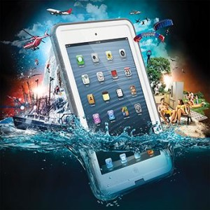 lifeproof-ipad-mini-case