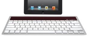 logitech-wireless-solar-keyboard-k760