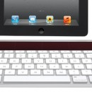 Logitech Wireless Solar Keyboard K760 for Mac/iPad/iPhone Review and Discount