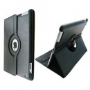 Review: SANOXY 360 Degree Rotating Stand Leather Case for iPad 2-4