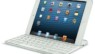 Apple iPad mini 2 ME281LL/A Review (64GB Wi-Fi, White)